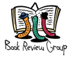 book_review_group